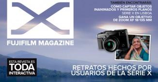 X-Fujifilm-Magazine-9