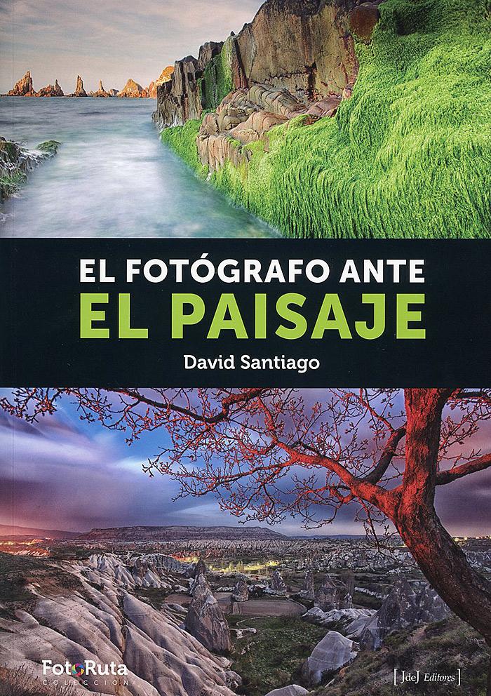 libro-El-fotografo-ante-el-paisaje