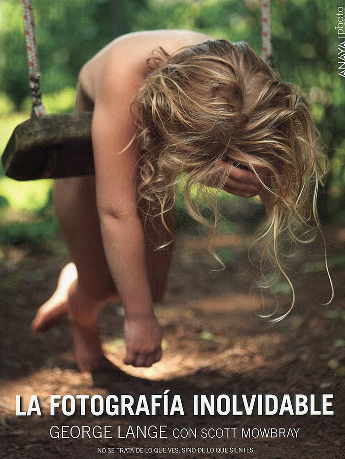 libro-la-fotografia-inolvidable-portada