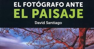 libroEl-fotografo-ante-el-paisaje-