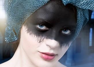 curso-de-selecciones-y máscaras