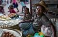 Omnifoto-mercado-Madagascar-fi-
