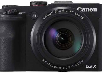 Canon PowerShot-G3-X-LR