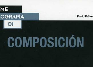 libro-fotografia-Composicion-David-Prakel
