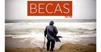 Becas-fotografía-documental