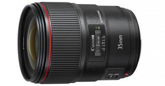 objetivo Canon EF-35mm-f1,4L-II-USM-FRA