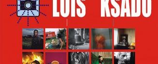Premio creación fotográfica Luis-Ksado-XII edicion
