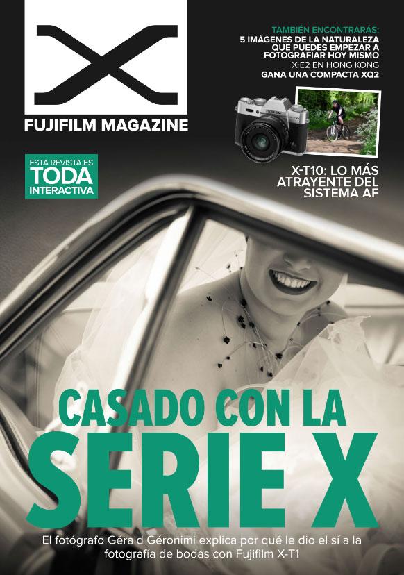 X-Magazine-Fujifilm-10