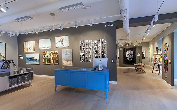 Interior-de-la-galería-Lumas-Madrid-(2)
