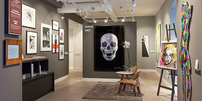 Interior-de-la-galería-Lumas-Madrid