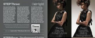 Revista de fotografía Litebook-2-2015