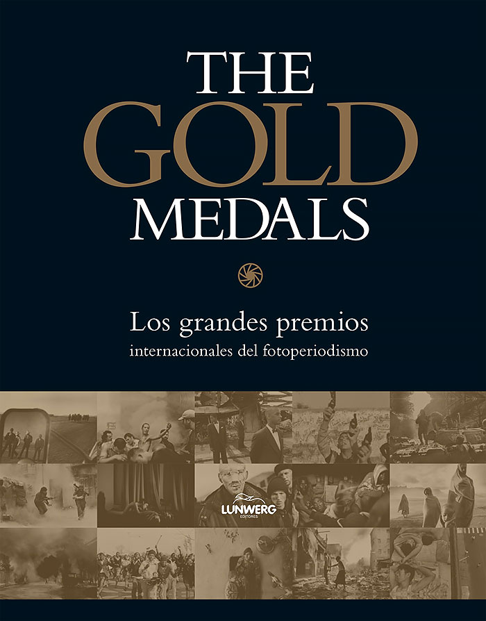 The-gold-medals_