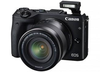 canon-eos-m3-cÁmAra-csc