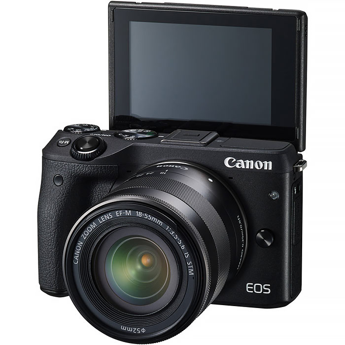 canon-eos-m3-mirrorless-camera-fd
