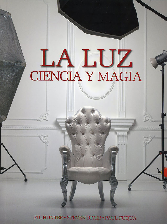 libro-de-fotografia-La-luz-ciencia-y-magia-b