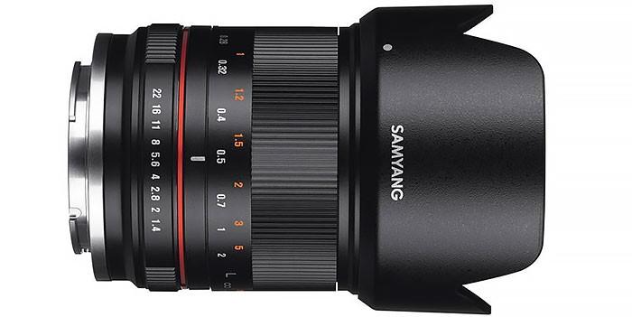 sAMYANG-21mm-F1.4---1-front