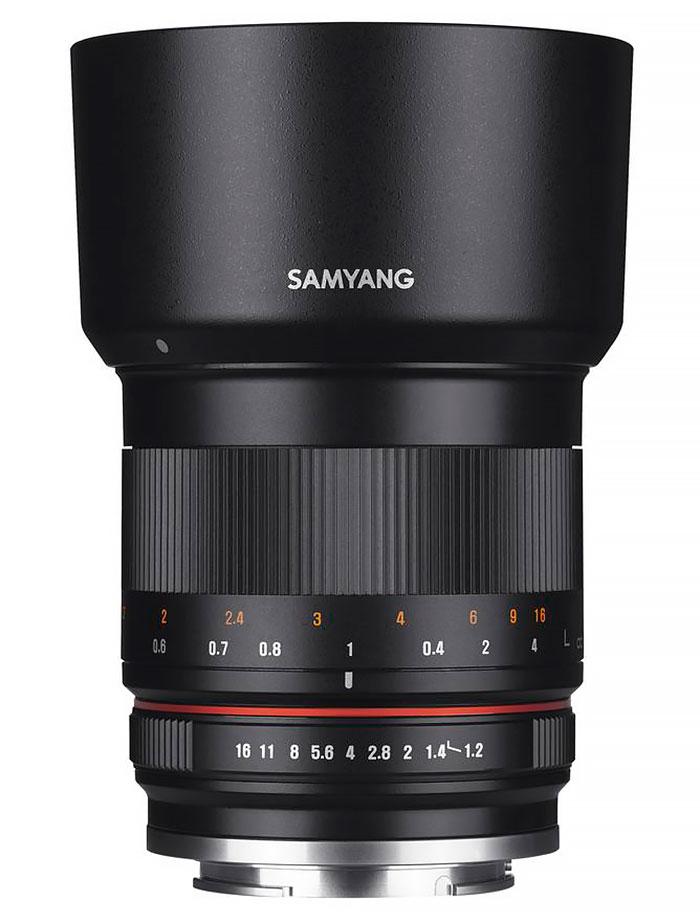 sAMYANG-50mm-F1.2---1-front
