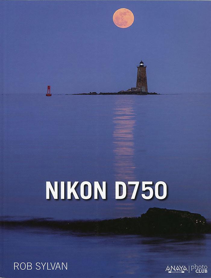 Libro-Nikon-D750002