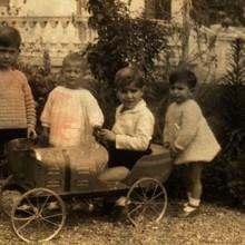 utorial-restaurar-fotos-antiguas-con-manchas-de-color