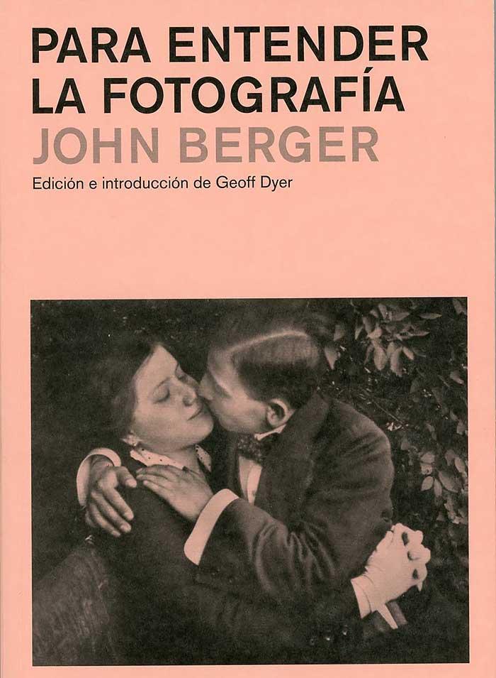 libro-Para-entender-la-fotografia-