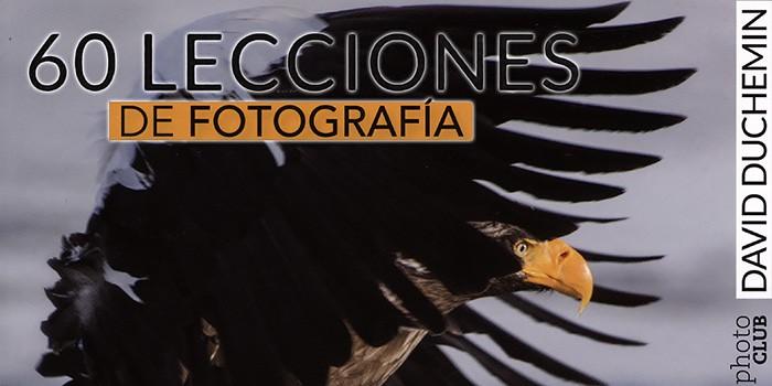 Libro-60-lecciones-de-fotografia