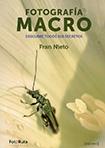 Libro-de-fotografía-Macro