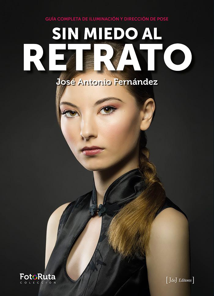 Sin-miedo-al-retrato-portada