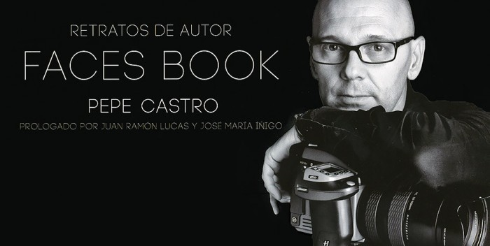 libro-fotografia-Faces-Book-Pepe-Castro