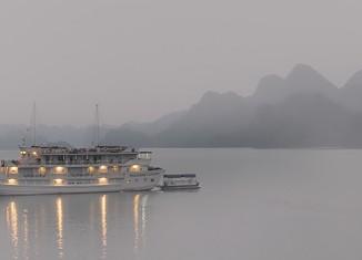 Aplicar neblina como ajuste local. Novedades Photoshop CC 2015