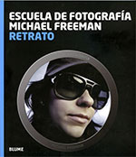 Retrato-Freeman