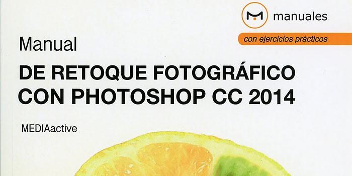 libro-Manual-de-retoque-con-Photoshop