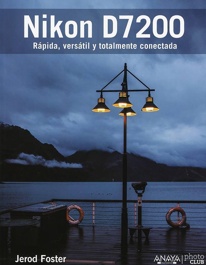 libro-Nikon-D7200