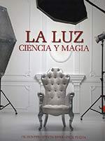 x-libro-de-fotografia-La-luz-ciencia-y-magia