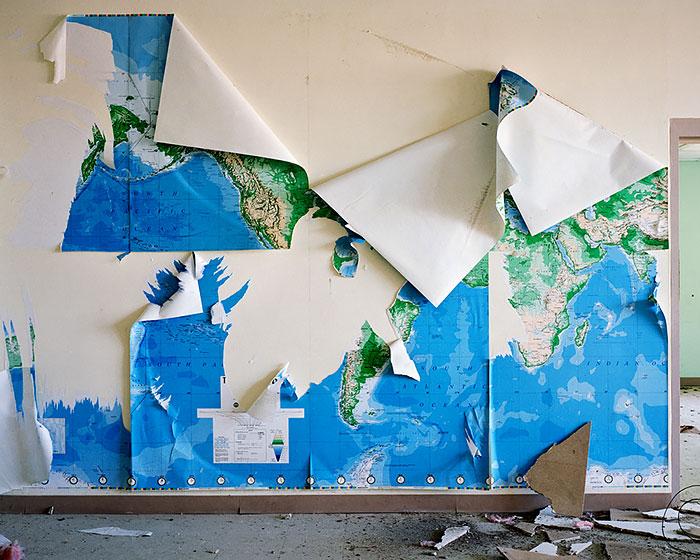 Costa_S_T_mapa_ampliada