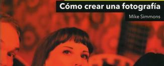 Libro-Como-crear-una-fotografia Gustavo Gili