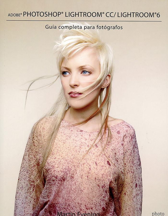 Libro-Lightroom-cc-6-para-fotografos001