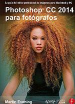 Photoshop-CC-2014-para-foptógrafos