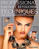Scott-Kelby-Portrait-retouching2