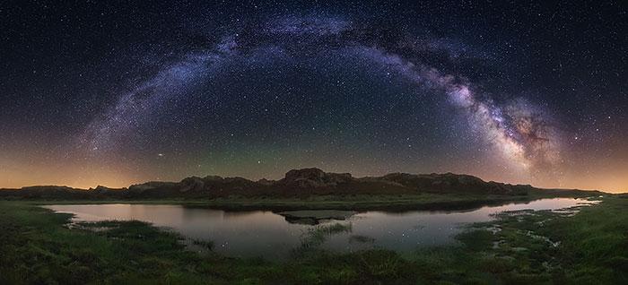 131002148800115806_Carlos_F_Turienzo_Spain_Shortlist_Open_Panoramic_2016