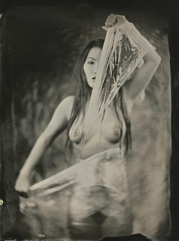 Ana-Tornel--Crisálidas