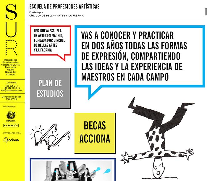 Becas-Acciona-2016-2018-b