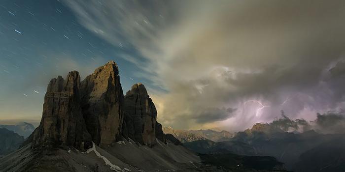 MontPhoto convoca la 20 edición de su concurso de fotografía con más de 23.000€ en premios