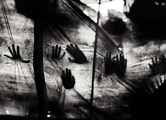 Javier Arcenillas-libro Photobolsillo--Citizens-of-despair-2