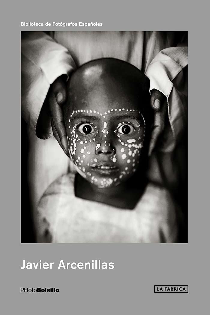 Arcenillas-Photobolsillo