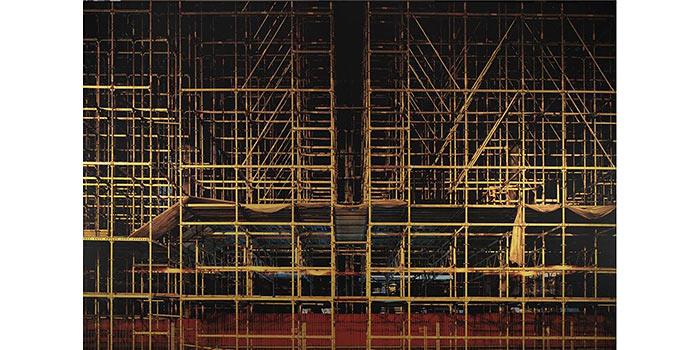 Tradición y renovación fotográfica en la Colección Circa XX
