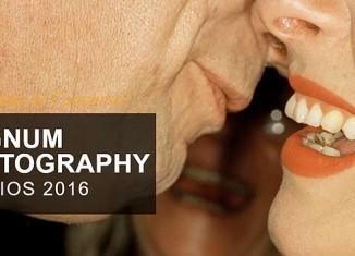 Concurso-de fotografía Magnum
