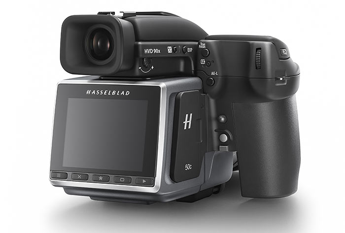 Hasselblad-H6D-50c_rear-side-shot_WH_