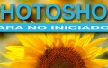 Photoshop-para-no-iniciados-2-