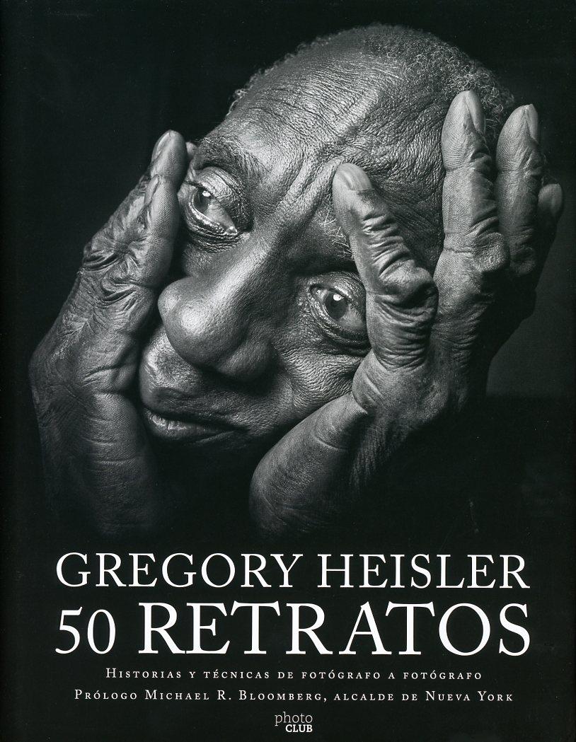 50 retratos-libro de fotografia003