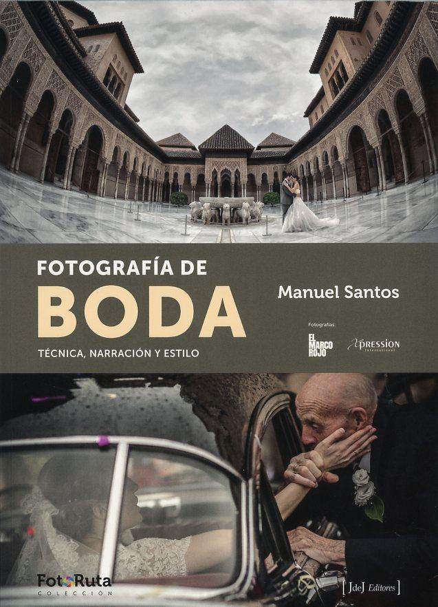 Libro Fotografia de boda001